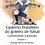 Thumbnail: Caderno brasileiro do goleiro de futsal - Volume 1