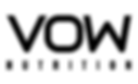 vow nutrition-netball website (002).png
