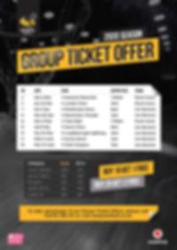 group ticket offer-2020.jpg