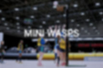 Wasps Netball Kids photo_edited.jpg