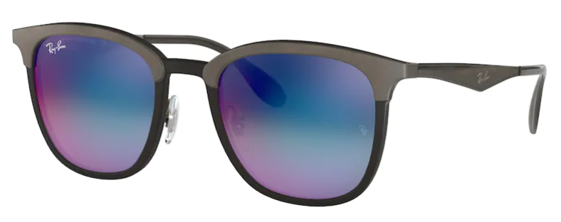 Ray Ban RB 4278 (mirrored)