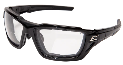 Edge Eyewear Steele