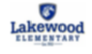 Lakewood Elementary-Logo (Screen Shot).png
