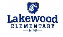 Lakewood Elementary-Logo (Screen Shot).png