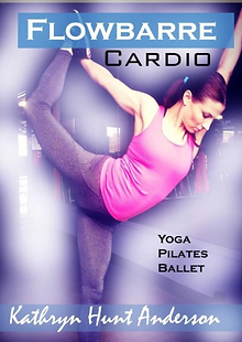 Flow Barre Cardio with Kathryn Hunt Anderson-COVER.png