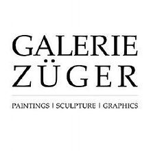 GZ-Logo.jpg