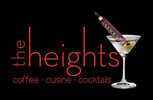 The Heights-Logo #1.JPG