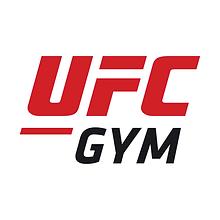 NEW UFC Logo (Jan 2016).png