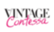 The Vintage Contessa-Logo.png