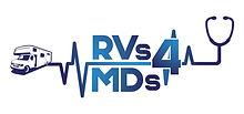RVs 4 MDs-New Logo.jpg
