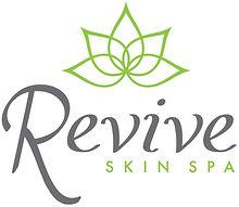 Revive Skin Spa-White Logo.jpg