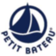 Petit Bateau-Logo.jpg