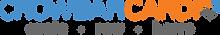 Crowbar_Cardio_Logo_Cycle large.png