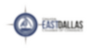 GEDCC-Logo.png