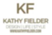 KF Logo-GDC Website.png