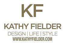 KF Logo-GDC Website.png