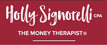 Holly Signorelli-Logo.png
