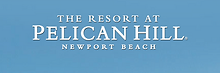 The Resort at Pelican Hill-Logo.png