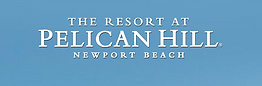 The Resort at Pelican Hill-Logo.png