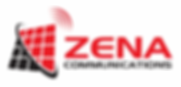 Zena Communications-Logo.png