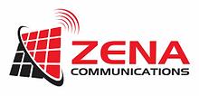 Zena Communications-Logo.png