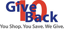 Give10Back-School-Fundraiser-Give-10-Back-Give-Ten-Back-School-Fundraiser-YouTube.jpg