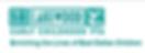 LECPTA Logo-Screen Shot.png