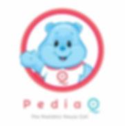 Q-PediaQ Image.jpg