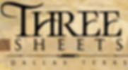 Three Sheets-Logo.png