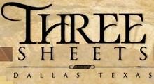 Three Sheets-Logo.png