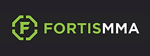 Fortis MMA (Screen Shot).png