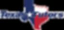 Texas Tutors-Logo.png