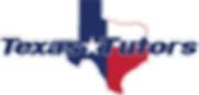 Texas Tutors-Logo.png