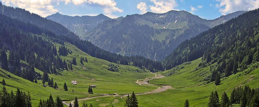Bregenzerwald2.jpg
