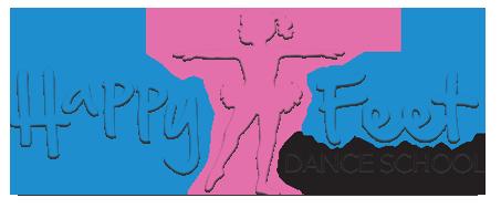 happy-feet-logo1.png