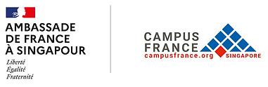 Ambassade_CampusFrance - Campus France S