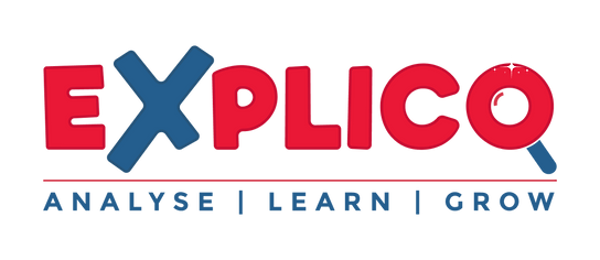 explico-new.png