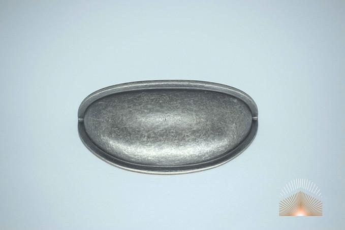 Prata Antique Opaco