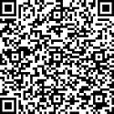 casa design qr code.png