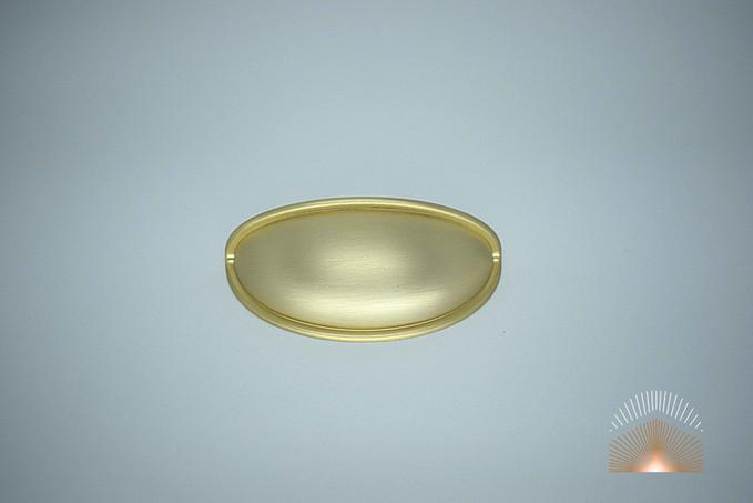Gold Opaco