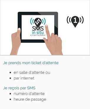SMS 1.JPG