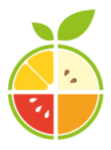 logo-dieteticienne_edited.png