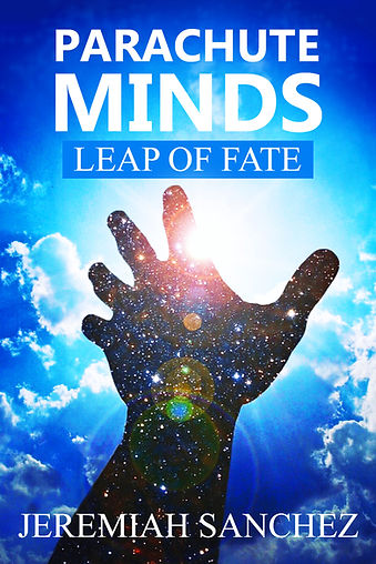 Leap of Fate COVER.jpg