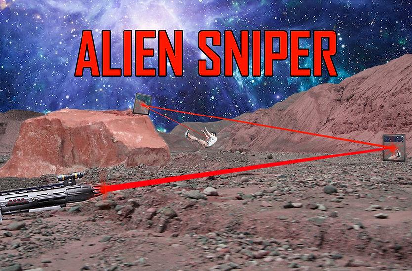 Alien Sniper box (Full-size).jpg