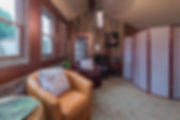 Treatment room from exterior door.jpeg