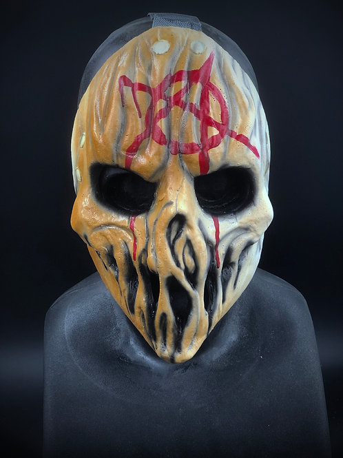 Scarecrow (Anarchy) MISFIT