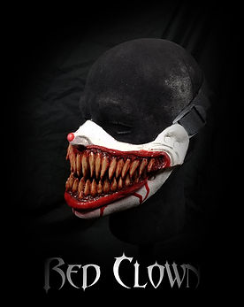 Teeth Female (Red Clown) Side.jpg