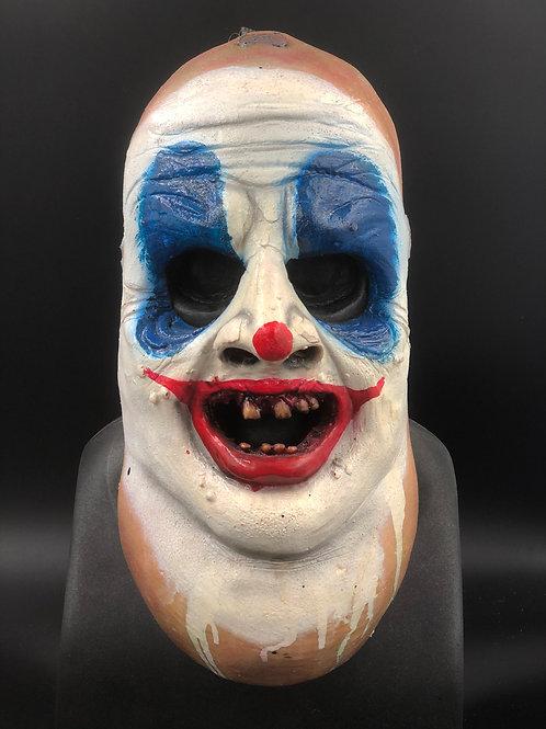 Chubbs (Clown) MISFIT