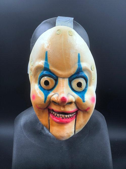 Billy (Clown) MISFIT