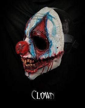 Stitches 3.0 (clown) side.jpg